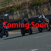 NSF100Coming Soon